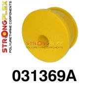 031369A: Predné rameno - zadný silentblok excentrický M3 SPORT