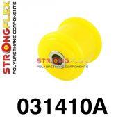 031410A: Predný spodný silentblok SPORT