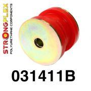 031411B: Predný spodný zadný silentblok