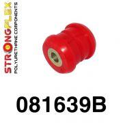 081639B: Predné horné rameno - oba silentbloky