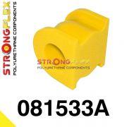 081533A: Silentblok predného stabilizátora SPORT