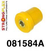 081584A: Predné horné rameno - oba silentbloky SPORT