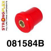 081584B: Predné horné rameno - oba silentbloky
