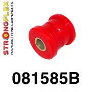 081585B: Silentblok zadného A ramena