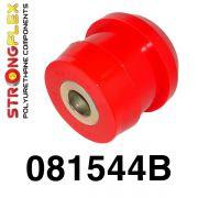081544B: Zadný silentblok predného spodného ramena