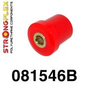 081546B: Silentblok horného ramena