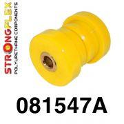 081547A: Predný silentblok zadného spodného ramena SPORT