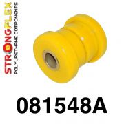 081548A: Zadný silentblok zadného spodného ramena SPORT