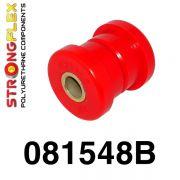 081548B: Zadný silentblok zadného spodného ramena