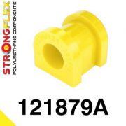 121879A: Silentblok predného stabilizátora SPORT