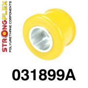 031899A: Zadný silentblok diferenciálu M3 SPORT