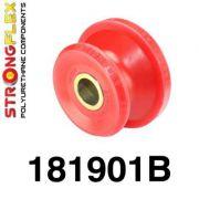 181901B: Predné horné uloženie tlmiča