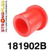 181902B: Predné spodné rameno - vnútorný silentblok