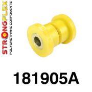 181905A: Vnútorný silentblok zadného ramena SPORT
