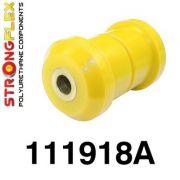 111918A: Predné spodné rameno - zadný silentblok SPORT