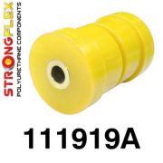 111919A: Predné spodné rameno - predný silentblok SPORT