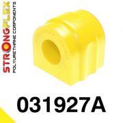 031927A: Silentblok predného stabilizátora SPORT