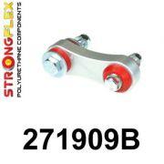 271909B: Predný stabilizátor - silentblok tyčky