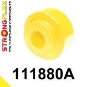 111880A: Silentblok predného stabilizátora SPORT
