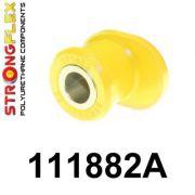 111882A: Predný stabilizátor - silentblok tyčky bush SPORT