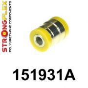 151931A: Predný silentblok predného spodného ramena SPORT