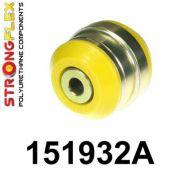 151932A: Predné spodné rameno - zadný silentblok SPORT