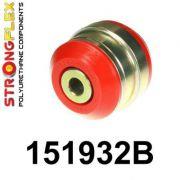 151932B: Zadný silentblok predného spodného ramena