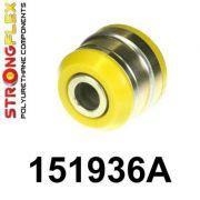 151936A: Predné spodné rameno - predný silentblok SPORT