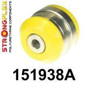151938A: Zadný silentblok predného spodného ramena 70mm SPORT