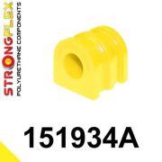 151934A: Silentblok predného stabilizátora SPORT