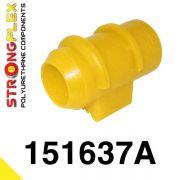 151637A: Vonkajší silentblok predného stabilizátora SPORT