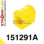151291A: Silentblok predného stabilizátora 20-25mm SPORT