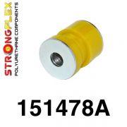 151478A: Silentblok ucyhtenia motora - facelift SPORT