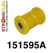 151595A: Predné rameno - predný silentblok SPORT