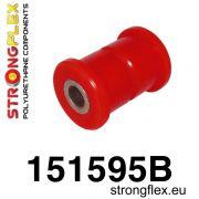 151595B: Predný silentblok predného ramena