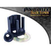 Spodný silentblok motora - vložka (veľká)