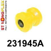 231945A: Silentblok prednej vspery do  A ramena SPORT