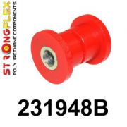 231948B: Zadná trakčná tyč predný silentblok