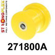271800A: Silentblok zadnej nápravnice  SPORT