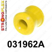 031962A: Zadný stabilizátor - silentblok tyčky do stabilizátora SPORT