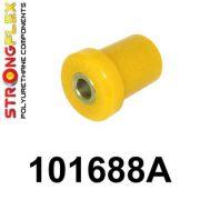101688A: Predné horné rameno - silentblok uchytenia SPORT