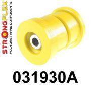 031930A: Zadná náprava - siilentblok uchytenia SPORT