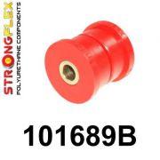 101689B: Zadné horné rameno - silentblok predného ramena