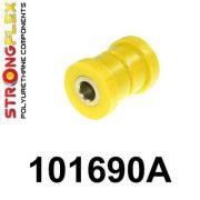 101690A: Zadné spodné rameno - predný silentblok SPORT