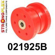 021925B: Zadný diferenciál - zadný silentblok