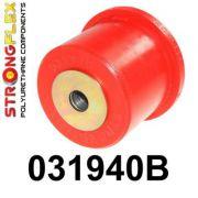 031940B: Zadný diferenciál - zadný silentblok