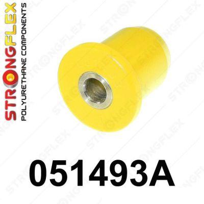 051493A: Predné rameno - predný silentblok SPORT