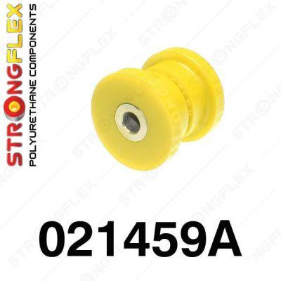 021459A: Predné rameno - silentblok 37mm SPORT