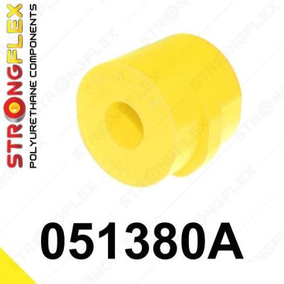 051380A: Predný stabilizátor - silentblok uchytenia 17-22mm SPORT