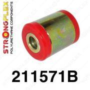 211571B: Zadné horné rameno - oba silentbloky